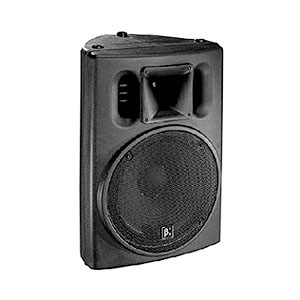贝塔斯瑞音响系统-β3u12