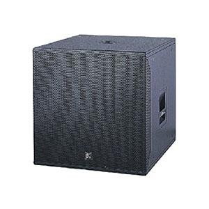 贝塔斯瑞音响系统-β3ws1800b