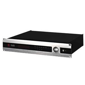 贝塔斯瑞csp850a专业数字影院音频处理器